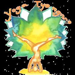 Logo Charlotte Lechevallier